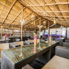 Отель Capital O 41974 Village Susegat Beach Resort Гоа фото 14