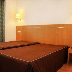Отель Residencial Canada Лиссабон помещение для мероприятий