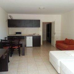 Апартаменты Menada Forum Apartments комната для гостей фото 2