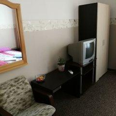 Hostel E-sport удобства в номере