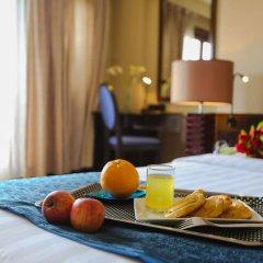 Oriental Suite Hotel & Spa фото 15