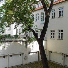 Апартаменты Mh Apartments Central Prague Прага фото 2