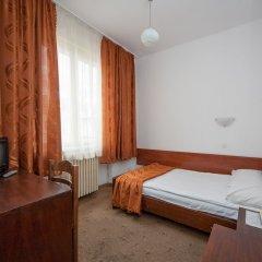 Slavyanska Beseda Hotel детские мероприятия