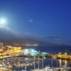 Отель Marina Atlântico Португалия, Понта-Делгада - отзывы, цены и фото номеров - забронировать отель Marina Atlântico онлайн фото 2
