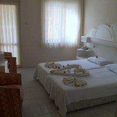 Meryem Ana Hotel Турция, Алтинкум - отзывы, цены и фото номеров - забронировать отель Meryem Ana Hotel онлайн комната для гостей фото 2