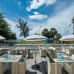 Отель Ramada by Wyndham Phuket Southsea фото 7
