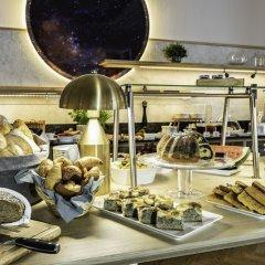 Отель Starlight Suiten Hotel Renngasse Австрия, Вена - 4 отзыва об отеле, цены и фото номеров - забронировать отель Starlight Suiten Hotel Renngasse онлайн фитнесс-зал
