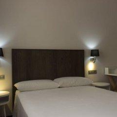 Отель Pensión El Mosquito Испания, Байона - отзывы, цены и фото номеров - забронировать отель Pensión El Mosquito онлайн комната для гостей фото 2