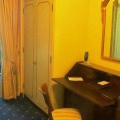 Отель Abano Ritz Италия, Абано-Терме - 13 отзывов об отеле, цены и фото номеров - забронировать отель Abano Ritz онлайн фото 2