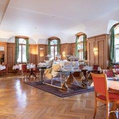 Отель Unique Hotel Eden Superior Швейцария, Санкт-Мориц - отзывы, цены и фото номеров - забронировать отель Unique Hotel Eden Superior онлайн гостиничный бар