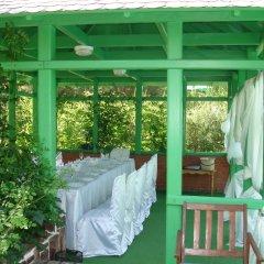 Гостиница Сахалин фото 6