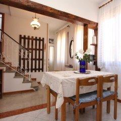 Отель City Apartments Италия, Венеция - отзывы, цены и фото номеров - забронировать отель City Apartments онлайн удобства в номере