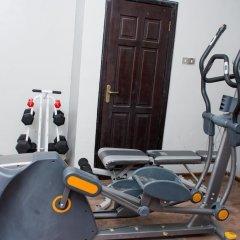 Отель Treasureland Hotel Нигерия, Калабар - отзывы, цены и фото номеров - забронировать отель Treasureland Hotel онлайн фото 2