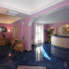 Hotel Il Pino спа