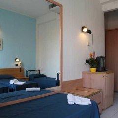 Hotel Globus комната для гостей фото 5