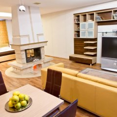 Отель Bed & Breakfast Olsi Молдавия, Кишинёв - 1 отзыв об отеле, цены и фото номеров - забронировать отель Bed & Breakfast Olsi онлайн в номере