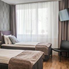 Отель STF Livin Hotel - Sweden Hotels Швеция, Эребру - отзывы, цены и фото номеров - забронировать отель STF Livin Hotel - Sweden Hotels онлайн комната для гостей