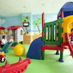 Отель Somerset Hoa Binh Hanoi детские мероприятия фото 2