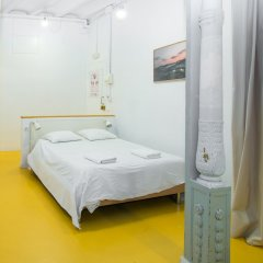 Отель Hospital Испания, Барселона - отзывы, цены и фото номеров - забронировать отель Hospital онлайн детские мероприятия