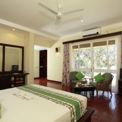 Отель Club Palm Bay комната для гостей