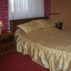 Eduard Hotel комната для гостей фото 2