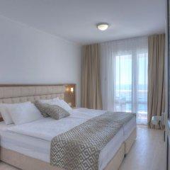 Hotel Adrovic Sveti Stefan фото 4