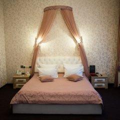 Гостиница Кравт комната для гостей фото 2