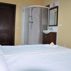 Гостиница Hostel Severyn Lv Украина, Львов - отзывы, цены и фото номеров - забронировать гостиницу Hostel Severyn Lv онлайн комната для гостей фото 3