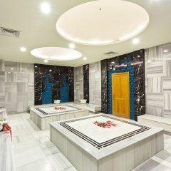 Отель Sherwood Dreams Resort - All Inclusive Белек фото 8