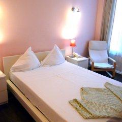 Отель Hostal Pizarro комната для гостей фото 2