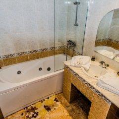 Havana Casino Hotel & SPA ванная