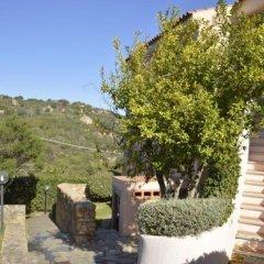 Отель Residence Amarcord Италия, Римини - отзывы, цены и фото номеров - забронировать отель Residence Amarcord онлайн фото 3