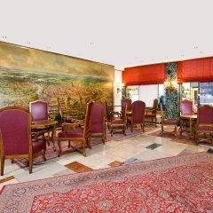Hotel Royal интерьер отеля фото 2