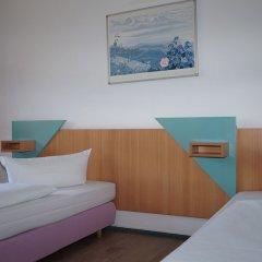 Entrée Hotel Glinde детские мероприятия фото 2