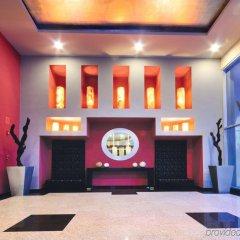 Отель RIU Plaza Panama интерьер отеля