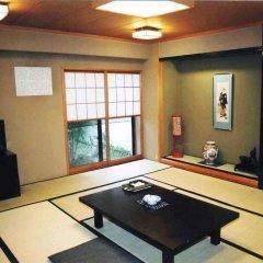 Отель Sadachiyo Япония, Токио - отзывы, цены и фото номеров - забронировать отель Sadachiyo онлайн комната для гостей фото 5