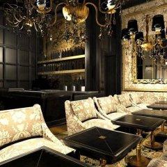 Luxury Spa Boutique Hotel Opera Palace гостиничный бар