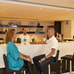 Отель Island Resorts Marisol Родос гостиничный бар