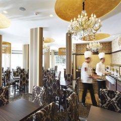 Ideal Piccolo Hotel Турция, Мармарис - отзывы, цены и фото номеров - забронировать отель Ideal Piccolo Hotel - All Inclusive - Adults Only онлайн гостиничный бар