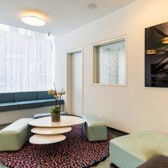 Hotel Cristal Design комната для гостей фото 4