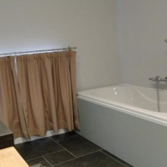 Отель Zucchero Apartment Brugge Бельгия, Брюгге - отзывы, цены и фото номеров - забронировать отель Zucchero Apartment Brugge онлайн