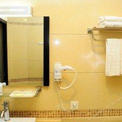 Yijia Holiday Hotel ванная фото 2
