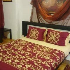 Отель Rimini Club Hotel Болгария, Шумен - отзывы, цены и фото номеров - забронировать отель Rimini Club Hotel онлайн комната для гостей фото 5