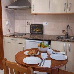 Отель Apartamentos Royal Испания, Льорет-де-Мар - отзывы, цены и фото номеров - забронировать отель Apartamentos Royal онлайн фото 4