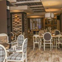Отель Nove Болгария, Свиштов - отзывы, цены и фото номеров - забронировать отель Nove онлайн помещение для мероприятий