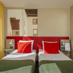 Отель Original Sokos Albert Хельсинки фото 4