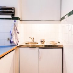 Отель Ofenloch Apartments Австрия, Вена - отзывы, цены и фото номеров - забронировать отель Ofenloch Apartments онлайн фото 5