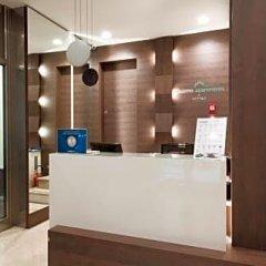 Отель Duomo Apartments Milano By Nomad Италия, Милан - отзывы, цены и фото номеров - забронировать отель Duomo Apartments Milano By Nomad онлайн интерьер отеля
