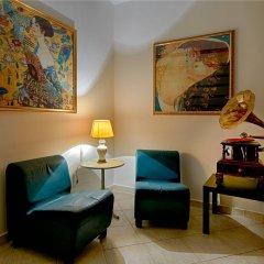 Отель Nazional Rooms Италия, Рим - 1 отзыв об отеле, цены и фото номеров - забронировать отель Nazional Rooms онлайн спа