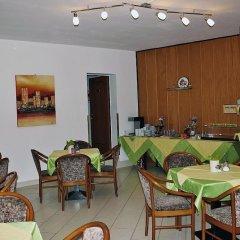 Отель Erlaa Pension Вена питание фото 2